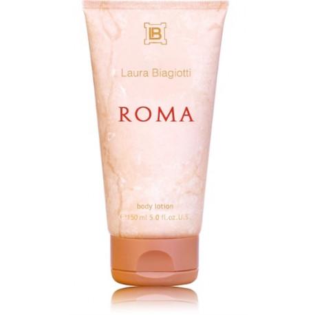 Laura Biagiotti Roma  dušo želė 150 ml.