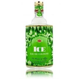 4711 Ice 50 ml. EDC kvepalai vyrams
