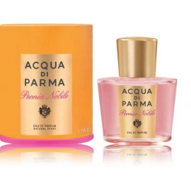 Acqua Di Parma Peonia Nobile 100 ml. EDP