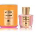 Acqua Di Parma Peonia Nobile 100 ml. EDP