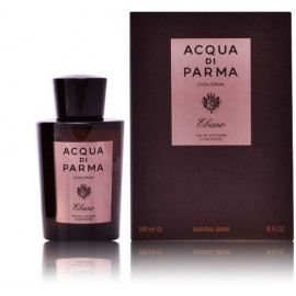 Acqua Nobile Colonia Ebano 180 ml. EDC kvepalai vyrams