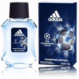 Adidas UEFA Champions League 50 ml. EDT kvepalai vyrams