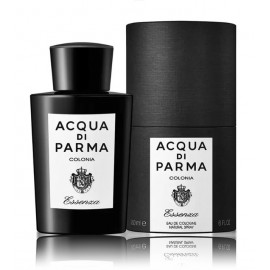 Acqua di Parma Essenza 180 ml. EDC kvepalai vyrams
