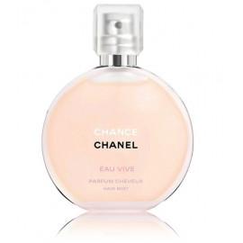 Chanel Chance Eau Vive plaukų dulksna 35 ml.