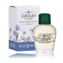 Frais Monde Lily of The Sea aliejiniai kvepalai moterims 12 ml.