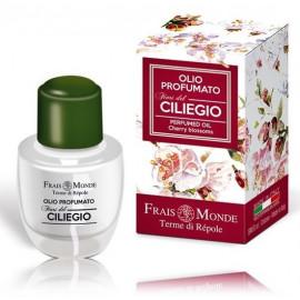 Frais Monde Cherry Blossoms aliejiniai kvepalai moterims 12 ml.