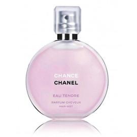 Chanel Chance Eau Tendre plaukų dulksna 35 ml.