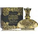 Jeanne Arthes Guipure & Silk Ylang Vanille 100 ml. EDP kvepalai moterims