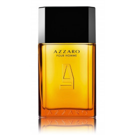 Azzaro pour Homme EDT kvepalai vyrams