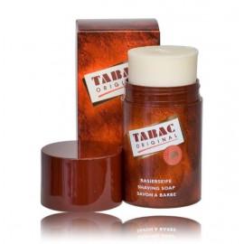 TABAC Tabac Original skutimosi muilas vyrams 100 g.