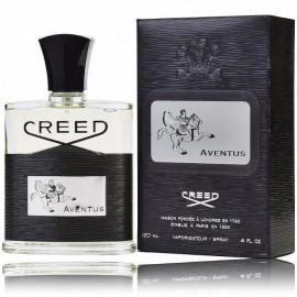 Creed Aventus 120 ml. EDP kvepalai vyrams