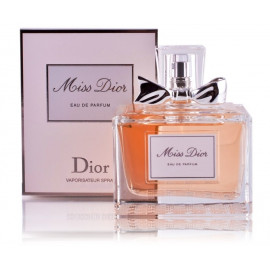 Dior Miss Dior Couture Edition 100 ml. EDP kvepalai moterims