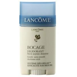 Lancome Bocage pieštukinis dezodorantas 40 ml.