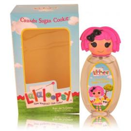 Lalaloopsy Crumbs Sugar Cookie 50 ml. EDT kvepalai mergaitėms