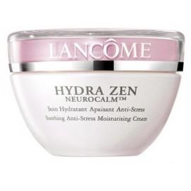 Lancome Hydra Zen Soothing Anti-Stress Moisturizing Cream dieninis drėkinamasis kremas 50 ml.