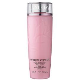 Lancome Tonique Confort Comforting Rehydrating Toner tonikas sausai odai 200 ml.