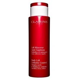 Clarins Body Lift Cellulite Control kūno kremas nuo celiulito 200 ml.