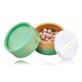 Dermacol Beauty Powder Pearls tonuojantys perlai 25 g. Toning