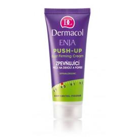 Dermacol Enja Push-Up Bust Firming Cream kremas 75 ml.