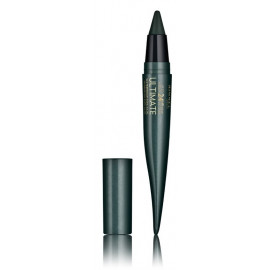 Rimmel Ultimate 24HR akių pieštukas 1,6 g. 003 Smoked Emerald