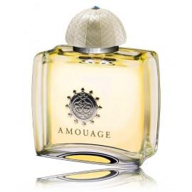 Amouage Ciel Woman EDP kvepalai moterims