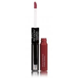 Revlon Colorstay Overtime lūpų dažai 4 ml. 220 Unlimited Mulberry