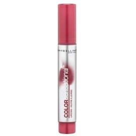 Maybelline Color Sensational LipStain lūpų dažai 65 Cranberry Crush