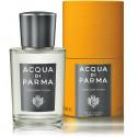 Acqua Di Parma Colonia Pura 50 ml. EDC kvepalai moterims ir vyrams