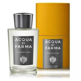 Acqua Di Parma Colonia Pura 180 ml. EDC kvepalai moterims ir vyrams