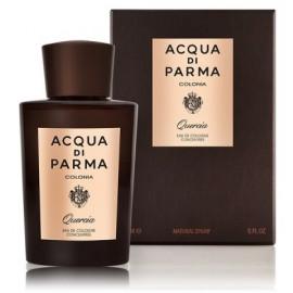 Acqua di Parma Colonia Qercia 180 ml. EDC kvepalai vyrams