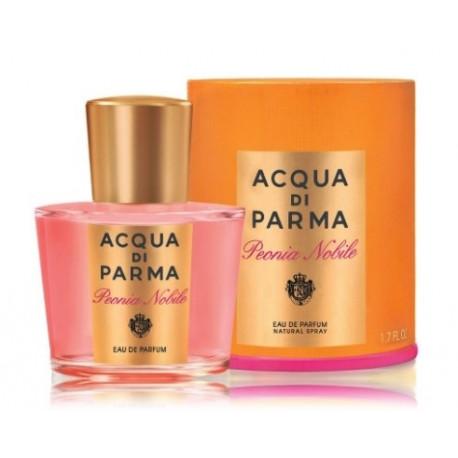 Acqua Di Parma Peonia Nobile 50 ml. EDP kvepalai moterims