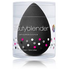 Beauty Blender Pro Blender Sponge makiažo kempinėlė Black