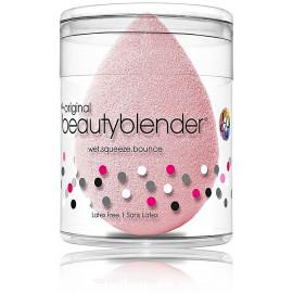 BeautyBlender Bubble Sponge makiažo kempinėlė Bubble Pink