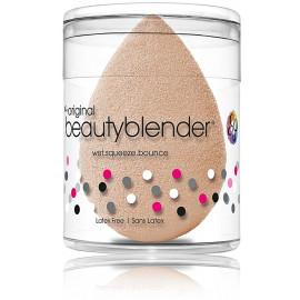 BeautyBlender Original Beauty Blender makiažo kempinėlė Nude