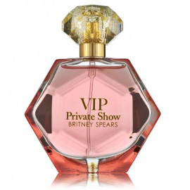 Britney Spears VIP Private Show 100 ml. EDP kvepalai moterims Testeris