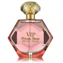 Britney Spears VIP Private Show EDP kvepalai moterims
