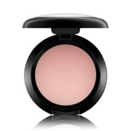 MAC Cream Color Base spindeso suteikiantis priemonė 3,2 g.