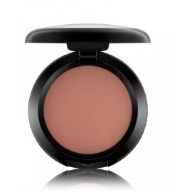 MAC Powder Blush skaistalai  6 g. 07 Swiss Chocolate