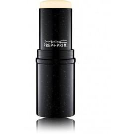 MAC Prep + Prime Essential Oils Stick drėkinamasis pieštukas veidui/kūnui  13, 5 g.