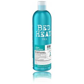 Tigi Bed Head Recovery atstatomasis šampūnas