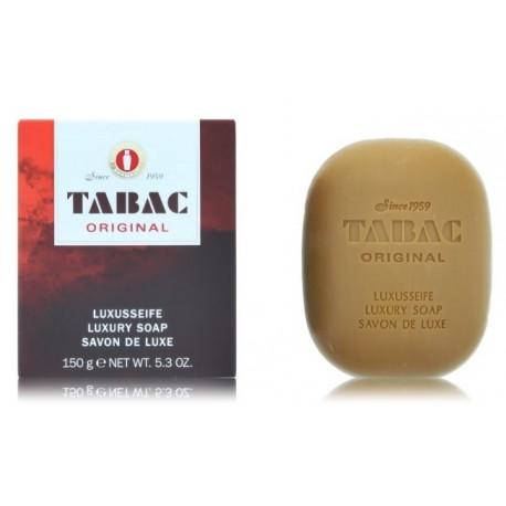 TABAC Tabac Original muilas vyrams 150 g.
