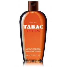 TABAC Tabac Original dušo gelis vyrams 400 ml.