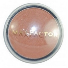 Max Factor Earth Spirits Earth Stone