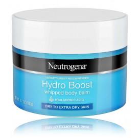 Neutrogena Hydro Boost kūno balzamas 200 ml.
