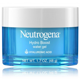 Neutrogena Hydro Boost veido kremas 50 ml.