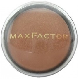 Max Factor Earth Spirits 104 Walnut