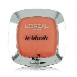 Loreal True Match Le Blush skaistalai 160 Peach