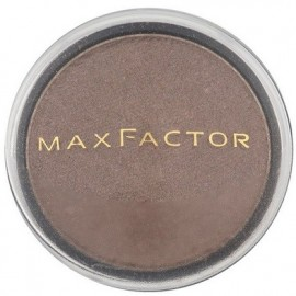 Max Factor Earth Spirits 107 Burnt Bark