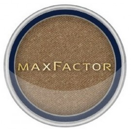Max Factor Earth Spirits 495 Smokey Gold