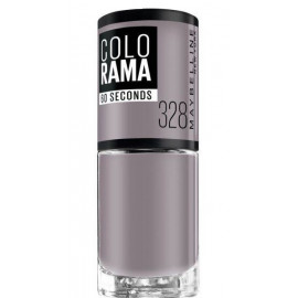 Maybelline Colorama nagų lakas 7 ml. 328 Street